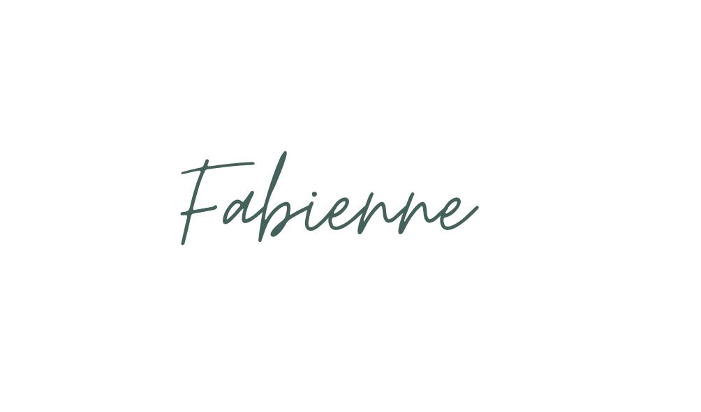 Fabienne Aardenburg